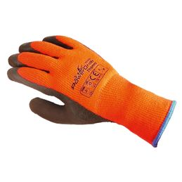 Towa Winterhandschuhe Power Grab Thermo-22037
