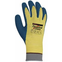 Towa Power Grab Kevlar Handschuhe-1984