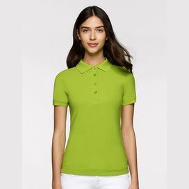 Hakro Poloshirt Performance 216